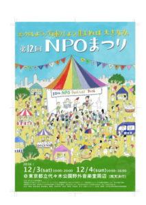 npo_fes11
